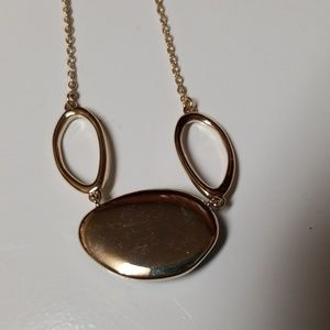 Kenneth Cole Jewelry - KENNETH COLE NECKLACE NWT